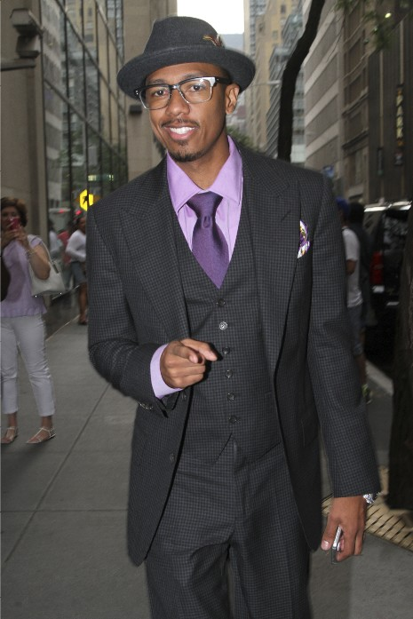 is nick cannon dating someone Isn't that a unique lsa term or did someone else coin nick cannon is dating model lanisha cole his bm brittany coincidentally decides to post an.