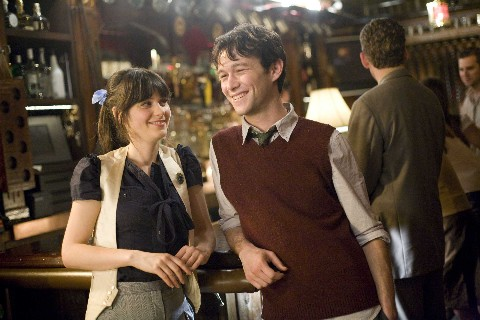 2009_500_days_of_summer_cut