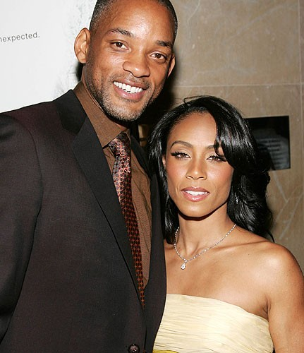 jada-pinkett-smith-p#62E6