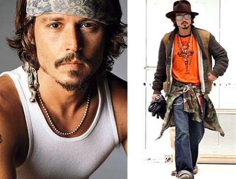johnny-depp-grunge-clotCUT