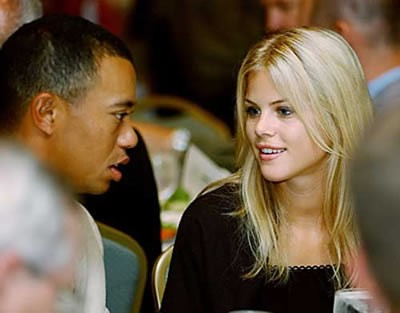 ryan reynolds wife beater. TIGER WOODS#39; WIFE BEAT HIM
