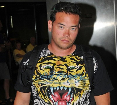 jon-gosselin1_cut