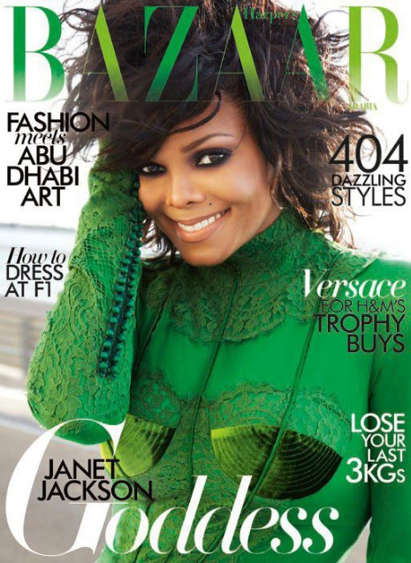 janet charltons hollywood 187 janet jackson