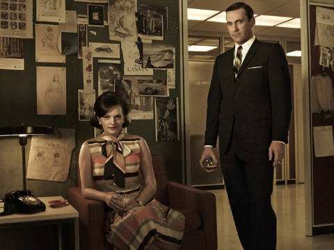 Mad-Men-Season-5-El#189cut