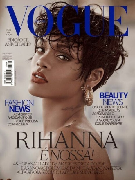 Rihanna-by-Mariano-#18cut2