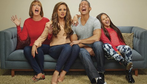 Leah-Remini-couch-2cut