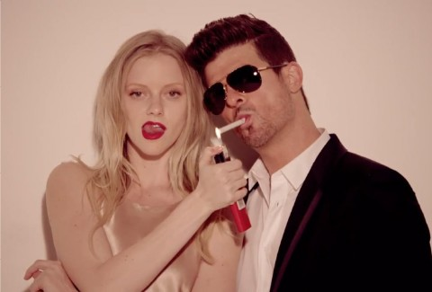 Robin-thicke-rape-song-1cut