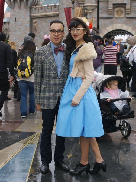 Dapper-Day-Disneyland-24_2015_02.0