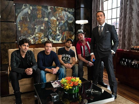 entourage-movie-castcut